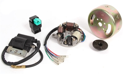 ➤ diagram yamaha jog cdi wiring file ls2910650cc scooter battery wiring diagram get free image about wiring diagram honda hobbit camino express cdi ignition system