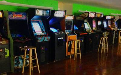 Have An 80s Video Game For Sale Let Us Know