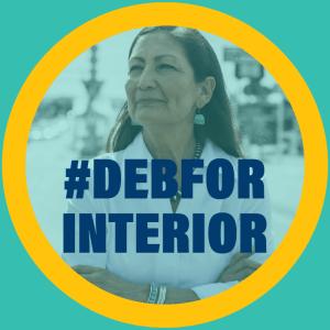 Deb 4 Interior