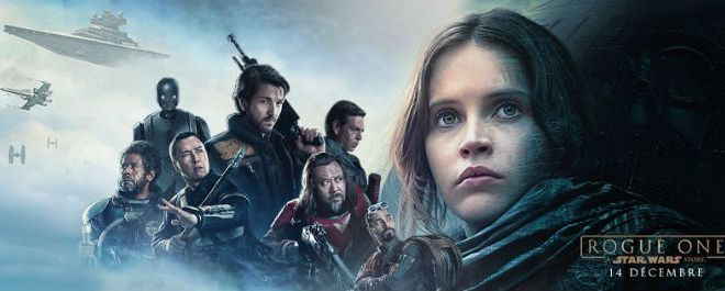 blockbuster rogue one