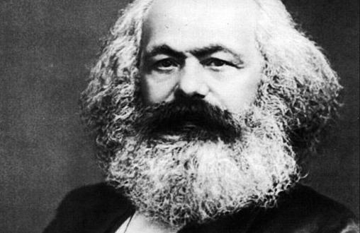 La monnaie selon Marx première partie – Bitcoin crash #9