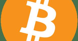 L'illusion libertaire  de la monnaie cryptée – Bitcoin crash #14