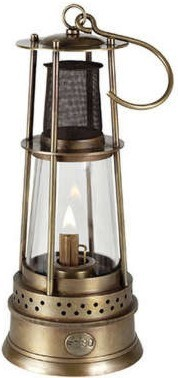 19th Century 1800s Oil Wall Lanterns And Chandelier