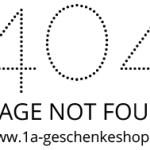 Zu Weihnachten: Funschild -ACHTUNG! Scharfer Hund- ein prima Geschenk