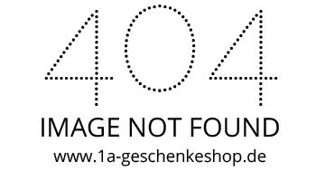 Folie mit individuellem Text und Bonbonmotiv - Größe: A3 oder A4
