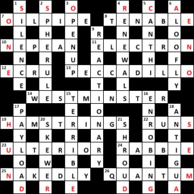 grid2sol