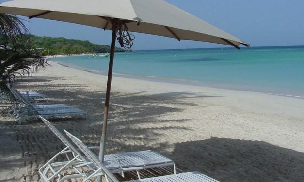Roatan, One of the Bay Islands…