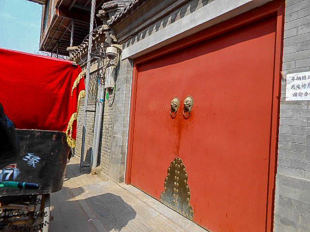 6 Ways to Conquer the Fascinating Beijing with 1AdventureTraveler