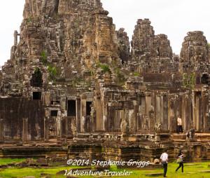 Angkor Thom-12