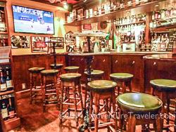 Irish Pub Gion