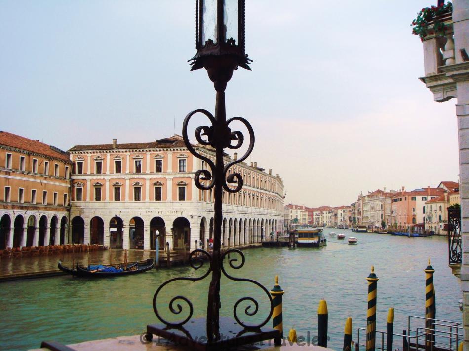 Three Days Venice Travel Guide with 1AdventureTraveler