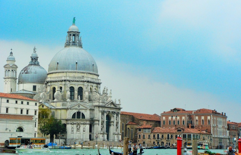 Three days venice travel guide 1adventure traveler for What to see in venice in 2 days
