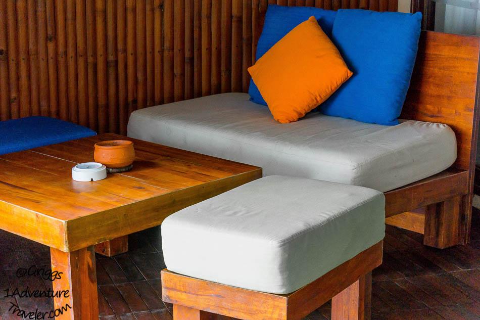 Spectacular Chen Sea Resort Spa will make you feel Amazing with 1AdventureTraveler