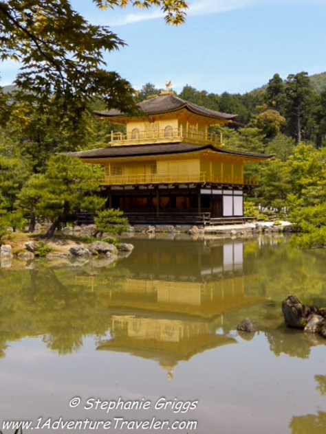 Japan Travel Where You See Fascinating Locations - 1AdventureTraveler | Japan Travel Locations |