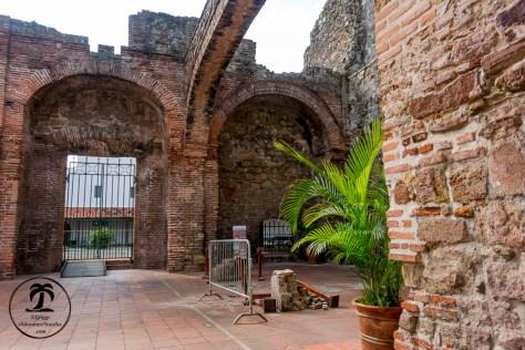 Casco Viejo Panama - This Now Electric Beautiful Hip District - 1AdventureTraveler | Panama | Casco Viejo | Panama City | Central America | Expat Traveler | Historic District | UNESCO World Heritage Site |