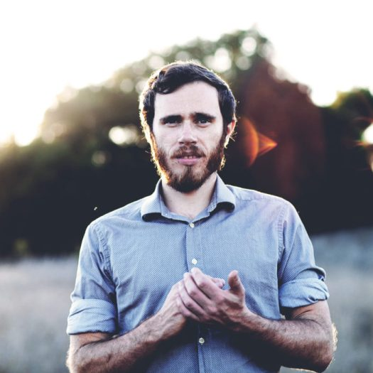 NWFND: James Vincent McMorrow | 1Africa