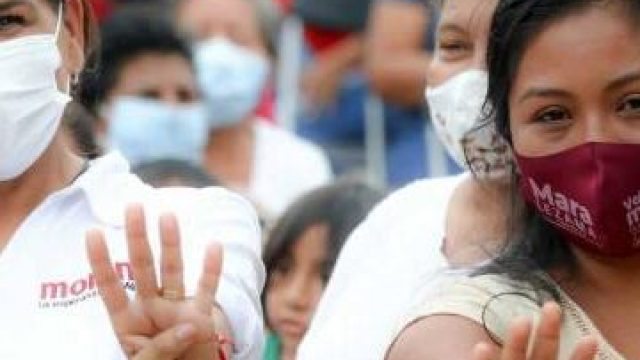 contra_violencia_A_mujeres