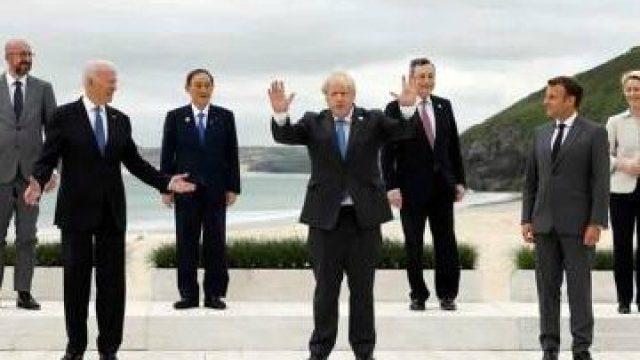 lideres_g7