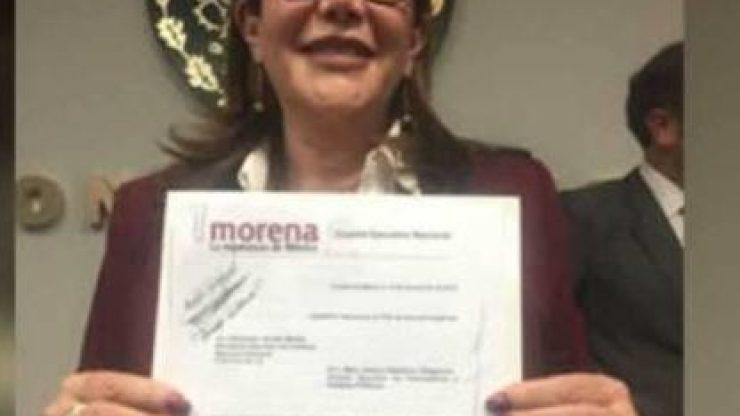 renuncia_morema
