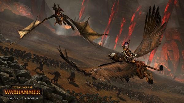 Купить Total War: Warhammer. High King Edition [PC] из ...