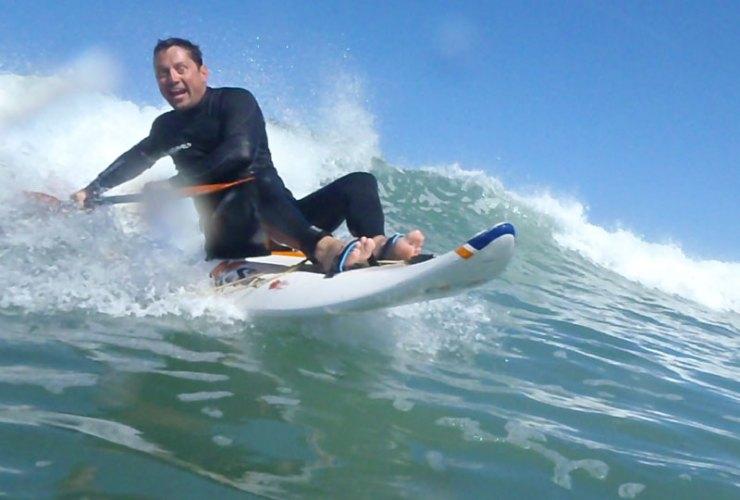 surf-en-wave-ski
