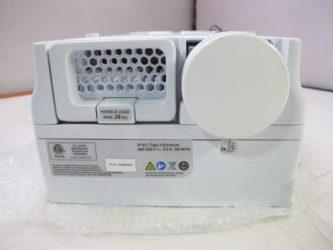 Ericsson Streetmacro 6701 B26 BFF 901 25/1 5G