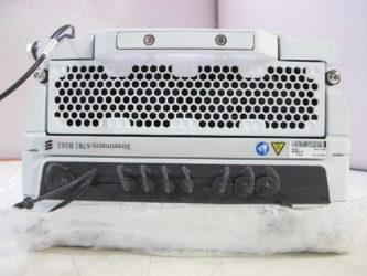 Ericsson Streetmacro 6701 5G B26 BFF 901 25/1 5G