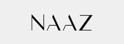 Naaz Boutique