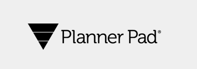 Planner Pad
