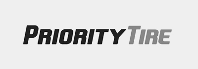 Priority Tire