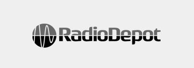 Radio Depot