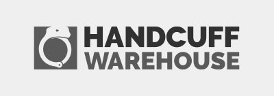 Handcuff Warehouse