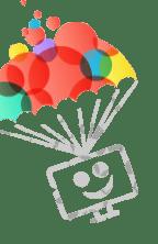 ecommerce website support
