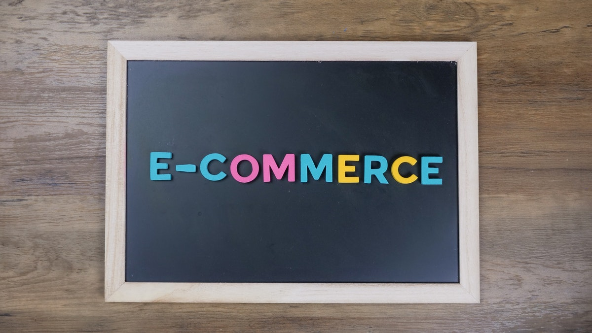 5 Tips for Developing Your eCommerce SEO Strategies