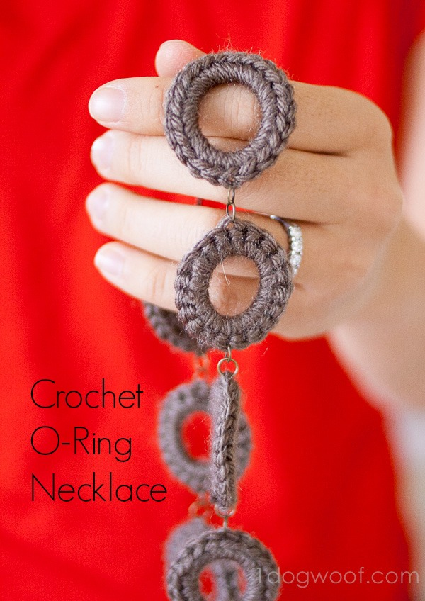 o-ring-necklace-pin