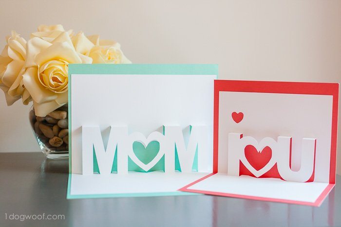 Image result for pop up cards