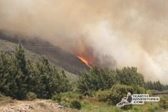 franschhoek-fire-130128-05