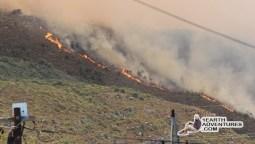 franschhoek-fire-130128-13