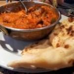 Restaurant Sagarmatha