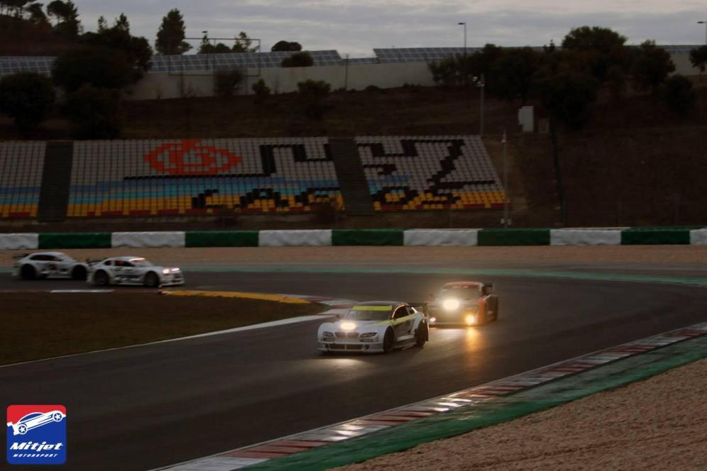 mitjet_motorsport_photo-1