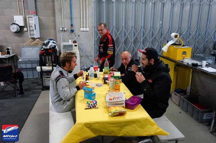 mitjet_motorsport_photo-11