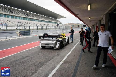 mitjet_motorsport_photo-13