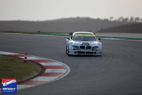 mitjet_motorsport_photo-14