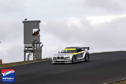 mitjet_motorsport_photo-15