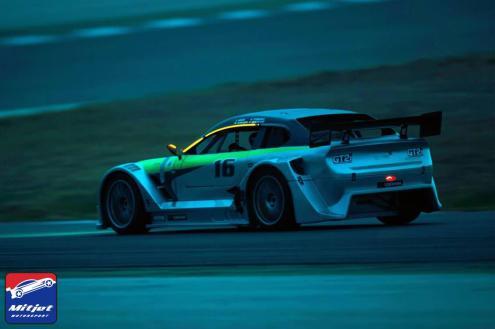 mitjet_motorsport_photo-19