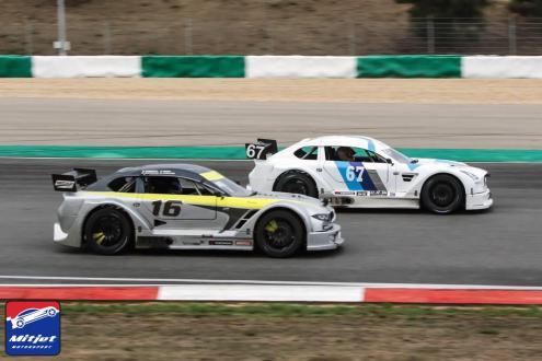 mitjet_motorsport_photo-3