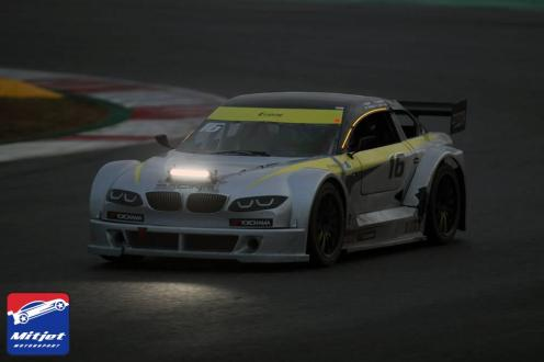 mitjet_motorsport_photo-30