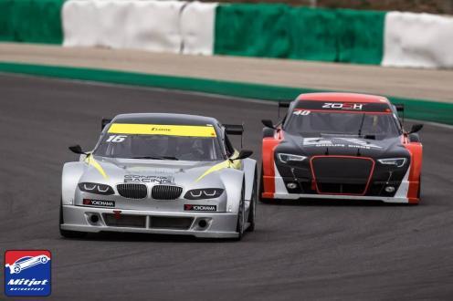 mitjet_motorsport_photo-4