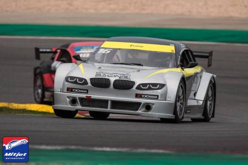 mitjet_motorsport_photo-8