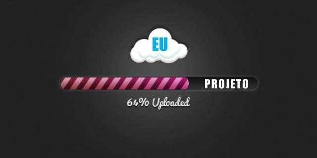 PROJETO EU